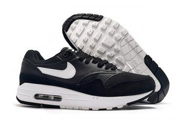 Nike Air Max 1 Shoes LF67