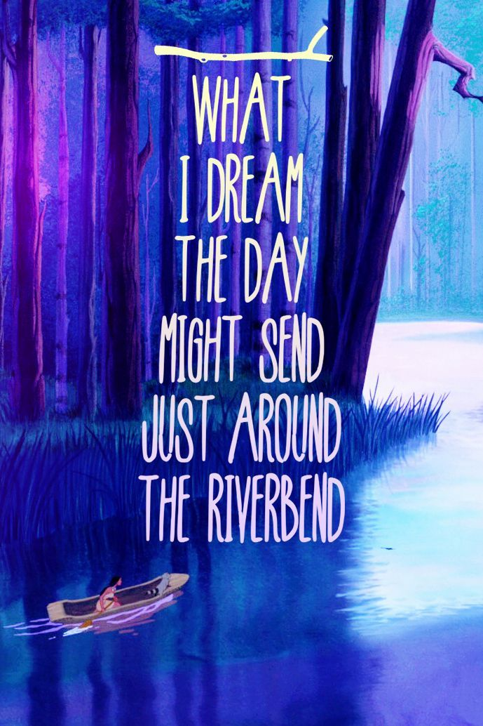 What Do Your Favorite Disney Movies Say About You?