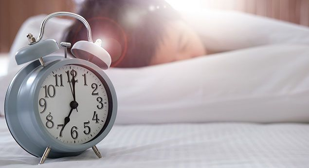 Everything you need to know about getting a great sleep while traveling.