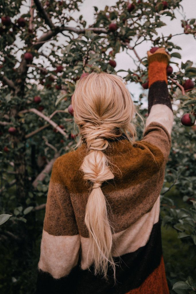 Amber Fillerup Clark| Barefoot Blonde