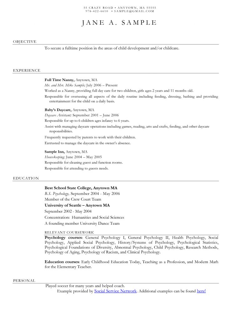 Ma Resume Examples 16 Free Medical Assistant Resume Templates, Ma - ma resume examples