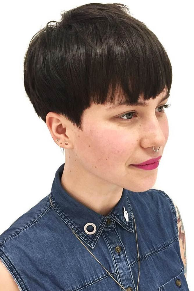 "Neat And Curvy <a class=""pintag"" href=""/explore/bowlcut/"" title=""#bowlcut explore Pinterest"">#bowlcut</a> <a class=""pintag"" href=""/explore/pixie/"" title=""#pixie explore Pinterest"">#pixie</a> <a class=""pintag"" href=""/explore/layeredhair/"" title=""#layeredhair explore Pinterest"">#layeredhair</a> ★ The good-old bowl cut is making a comeback! If you are looking for a new, exceptional style, check out our ideas: modern textured bowl pixie cuts, shaggy bob bowls, ideas with short bangs, undercut bowl, and lots of inspo are here! ★ See more: <a href=""https://glaminati.com/bowl-cut/"" rel=""nofollow"" target=""_blank"">glaminati.com/…</a> <a class=""pintag"" href=""/explore/glaminati/"" title=""#glaminati explore Pinterest"">#glaminati</a> <a class=""pintag"" href=""/explore/lifestyle/"" title=""#lifestyle explore Pinterest"">#lifestyle</a><p><a href=""http://www.homeinteriordesign.org/2018/02/short-guide-to-interior-decoration.html"">Short guide to interior decoration</a></p>"