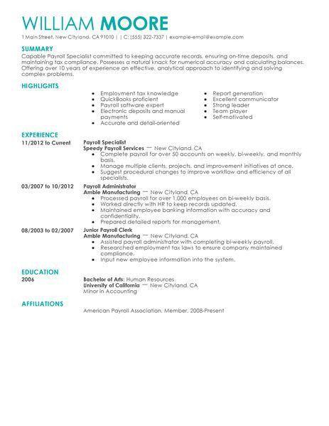 social media specialist resume sample social media specialist export specialist sample resume - Export Specialist Sample Resume