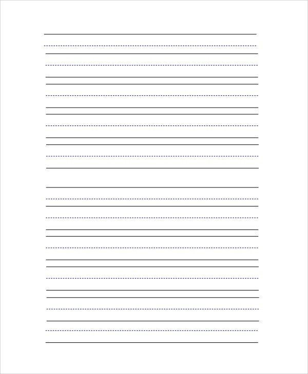 Lined Paper Pdf cartoon lined paper clipart clipartme - lined paper pdf