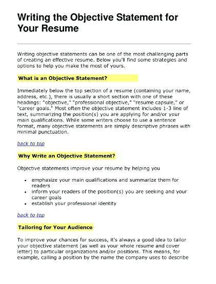 words to use in cover letter words to use in cover letter 12