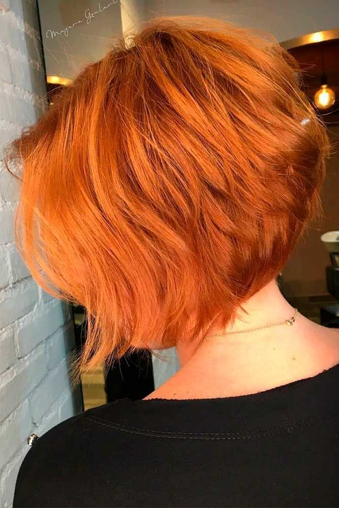 """Volume Layered A-line Bob <a class=""""pintag"""" href=""""/explore/bobhairstyles/"""" title=""""#bobhairstyles explore Pinterest"""">#bobhairstyles</a> <a class=""""pintag"""" href=""""/explore/layeredhaircuts/"""" title=""""#layeredhaircuts explore Pinterest"""">#layeredhaircuts</a> ★ Bob haircuts will never lose their popularity. Whether short or long, angled or stacked, straight or wavy, a bob looks awesome.   ★ See more: <a href=""""https://glaminati.com/trendy-bob-haircuts-fine-hair/"""" rel=""""nofollow"""" target=""""_blank"""">glaminati.com/…</a> <a class=""""pintag"""" href=""""/explore/glaminati/"""" title=""""#glaminati explore Pinterest"""">#glaminati</a> <a class=""""pintag"""" href=""""/explore/lifestyle/"""" title=""""#lifestyle explore Pinterest"""">#lifestyle</a><p><a href=""""http://www.homeinteriordesign.org/2018/02/short-guide-to-interior-decoration.html"""">Short guide to interior decoration</a></p>"""