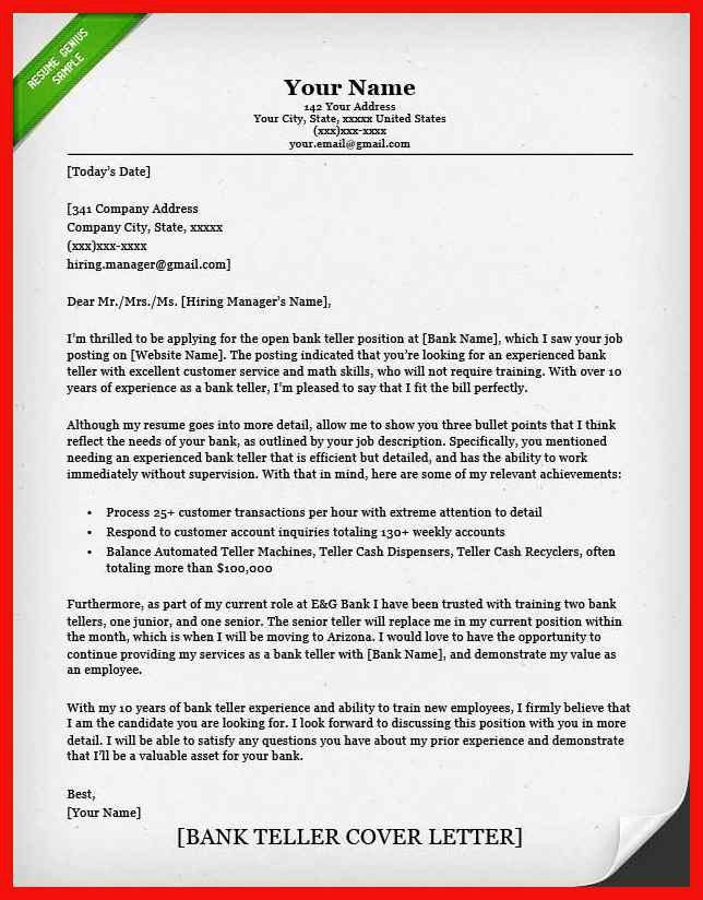Bank Teller Resume Template Bank Teller Resume Sample Writing - bank teller duties