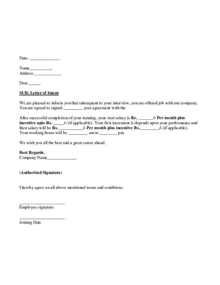 letter format for salary increment | node2003-cvresume.paasprovider.com