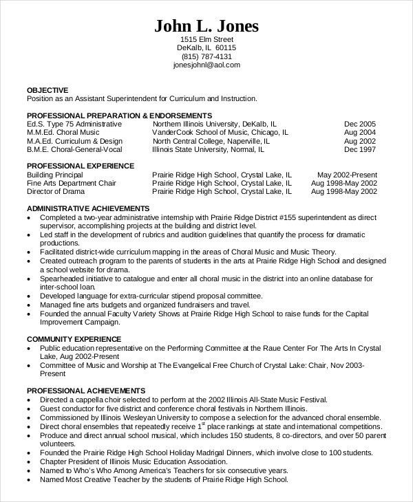 drama coach cover letter | resume-template.paasprovider.com