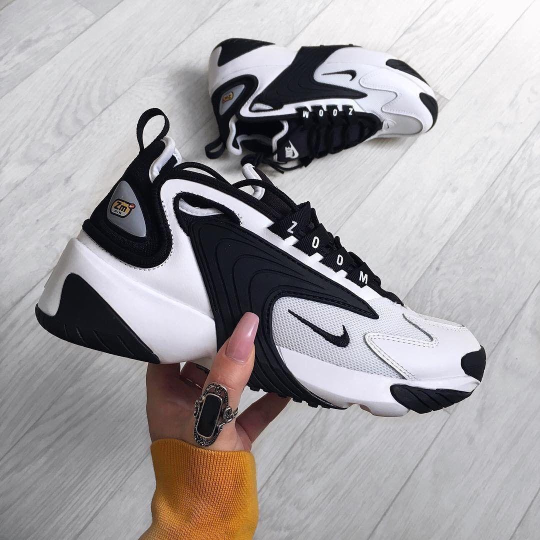 Nike Zoom 2K • @mathilde__ch • Follow @babesnsneakers for more • #nikezoom #ni…-#* #basementapproved #crepecity #hskicks #hypebae #hypebaekicks #hypefeet #hypelife #klekttakeover #marlopvris #Nike #nikewomen #nikezoom #nikezoom2k #sneakersaddict #snkraddicted #trocsneakers #weartga #whatsurgirlwearing #wissk7 #womft