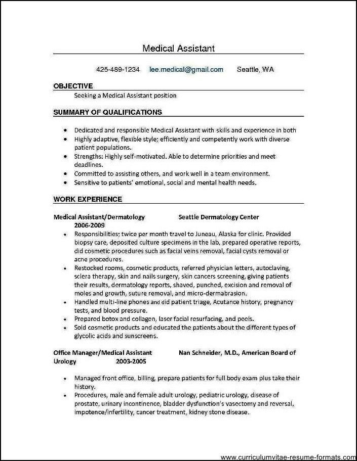 Inclusion Assistant Cover Letter Nodecvresumecloudunispaceio - Inclusion assistant cover letter