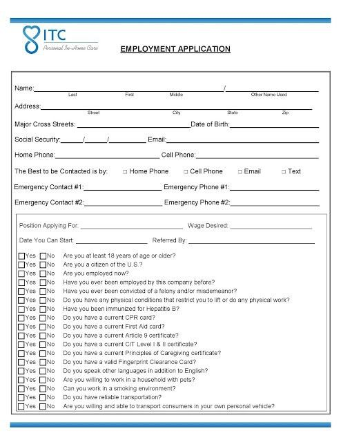 Personal Caregiver Cover Letter Env1198748resumecloud