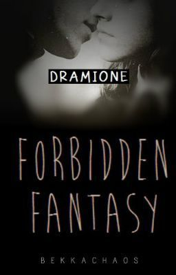 Read Hermione and Draco, a Forbidden Fantasy (Dramione) - Completed #wattpad #fanfiction