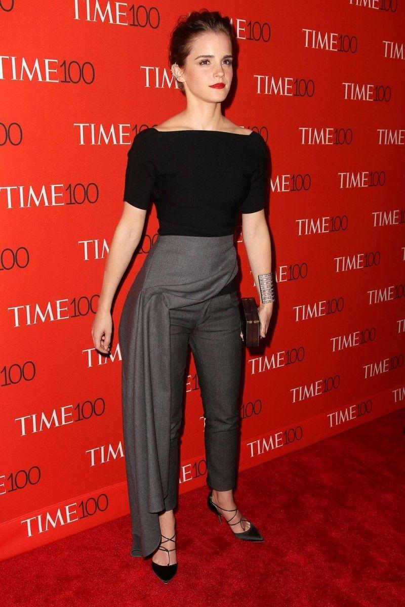 Emma Watson photo 4233 of 4733 pics, wallpaper – photo #770435 – ThePlace2