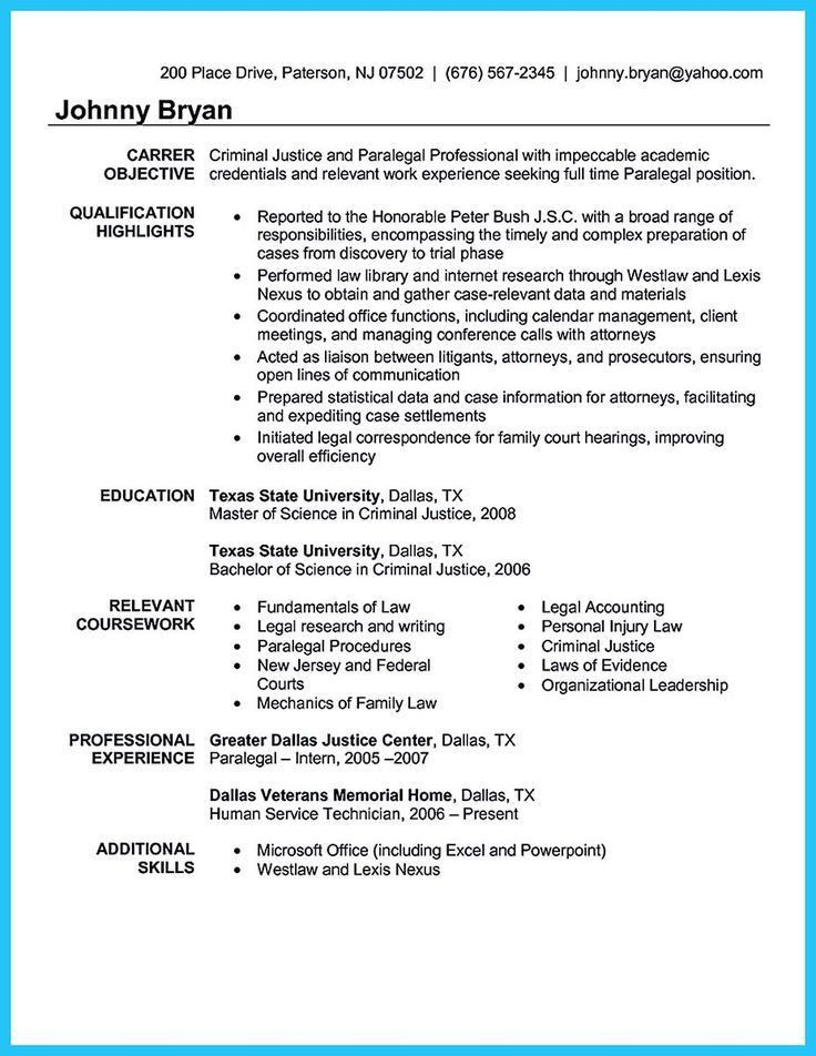 attorney resume format cover letter sample legal resume cv cover family law attorney resume