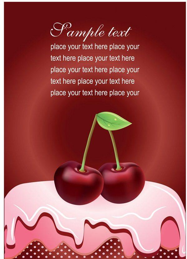 Download Free Birthday Cards Birthday Greetings Birthday Wishes .  Birthday Greetings Download Free