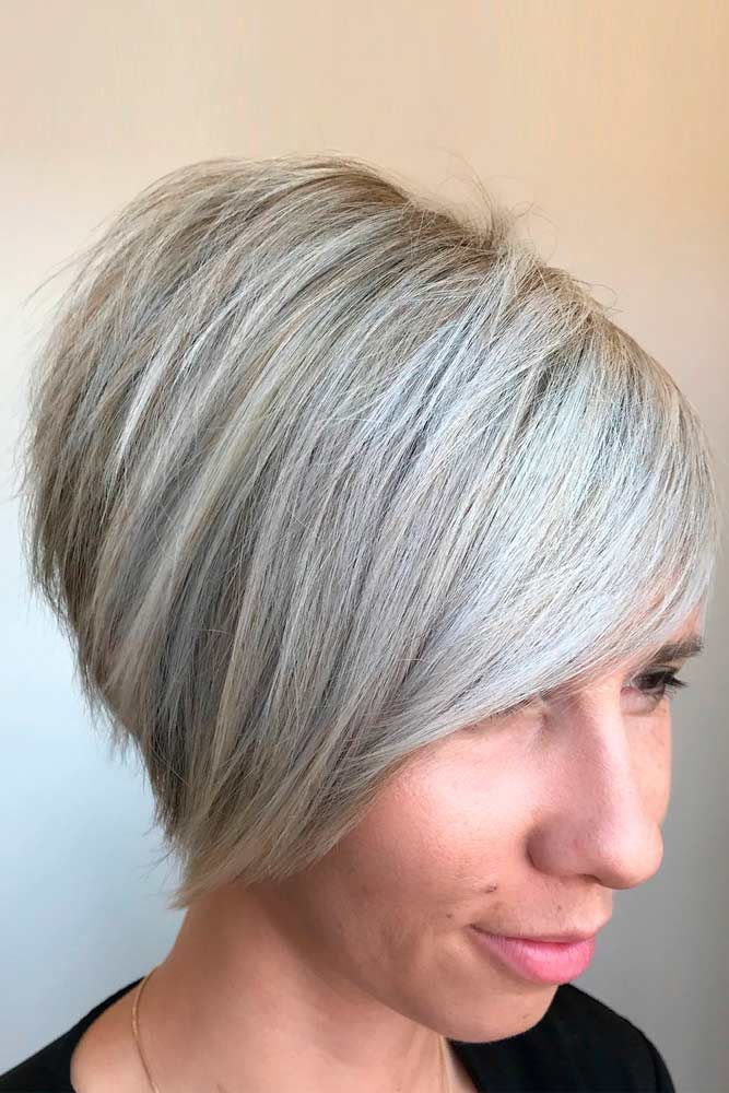 """Short Simple Bob Cut With Side Bangs <a class=""""pintag"""" href=""""/explore/shorthairstyles/"""" title=""""#shorthairstyles explore Pinterest"""">#shorthairstyles</a> <a class=""""pintag"""" href=""""/explore/blondehair/"""" title=""""#blondehair explore Pinterest"""">#blondehair</a> ★ All the inverted bob hairstyles: stacked, choppy, short, curly, with side bangs, with layers, are gathered here! ★ See more: <a href=""""https://glaminati.com/inverted-bob/"""" rel=""""nofollow"""" target=""""_blank"""">glaminati.com/…</a> <a class=""""pintag"""" href=""""/explore/glaminati/"""" title=""""#glaminati explore Pinterest"""">#glaminati</a> <a class=""""pintag"""" href=""""/explore/lifestyle/"""" title=""""#lifestyle explore Pinterest"""">#lifestyle</a><p><a href=""""http://www.homeinteriordesign.org/2018/02/short-guide-to-interior-decoration.html"""">Short guide to interior decoration</a></p>"""