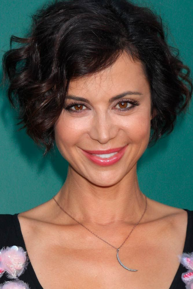 "Short & Flirty Curly Bob <a class=""pintag"" href=""/explore/catherinebell/"" title=""#catherinebell explore Pinterest"">#catherinebell</a> <a class=""pintag"" href=""/explore/shorthair/"" title=""#shorthair explore Pinterest"">#shorthair</a> <a class=""pintag"" href=""/explore/curlyhair/"" title=""#curlyhair explore Pinterest"">#curlyhair</a> ★ We have created a photo gallery where you can find trendy ways of sporting inverted bob haircuts of various length and texture. This type of a haircut has a provocative asymmetrical shape that makes this haircut appear super sassy. Plus, this haircut is not high maintenance. ★ <a class=""pintag"" href=""/explore/glaminati/"" title=""#glaminati explore Pinterest"">#glaminati</a> <a class=""pintag"" href=""/explore/lifestyle/"" title=""#lifestyle explore Pinterest"">#lifestyle</a> <a class=""pintag"" href=""/explore/invertedbob/"" title=""#invertedbob explore Pinterest"">#invertedbob</a><p><a href=""http://www.homeinteriordesign.org/2018/02/short-guide-to-interior-decoration.html"">Short guide to interior decoration</a></p>"