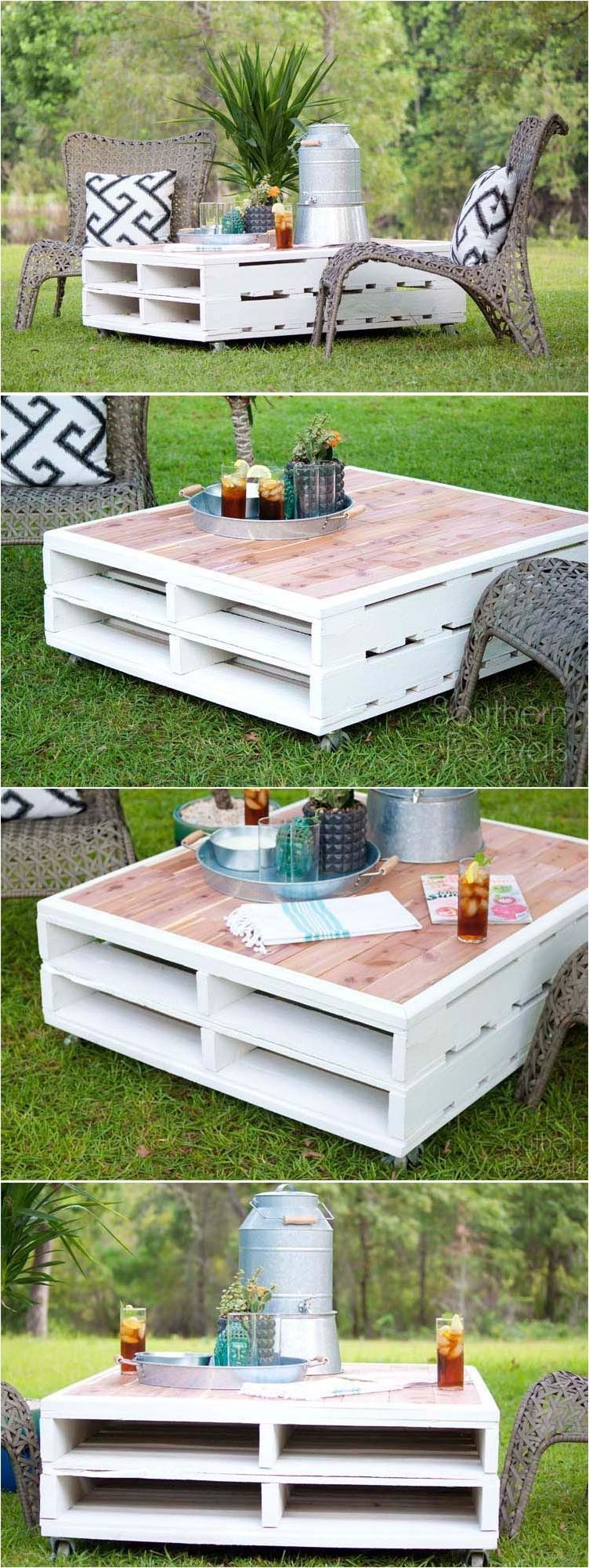 #kitchen #table #ideas Kitchen Table With Storage (Pros and Cons Kitchen Table With Storage)