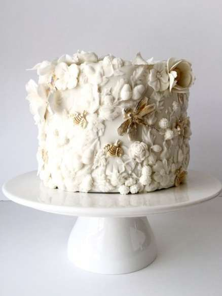 Super wedding cakes mini beautiful 56 ideas