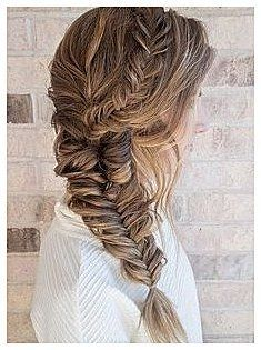 """Who said braids couldnt be wedding-worthy?  <a class=""""pintag"""" href=""""/explore/BraidedHair/"""" title=""""#BraidedHair explore Pinterest"""">#BraidedHair</a> <a class=""""pintag"""" href=""""/explore/Hair/"""" title=""""#Hair explore Pinterest"""">#Hair</a> <a class=""""pintag"""" href=""""/explore/Braids/"""" title=""""#Braids explore Pinterest"""">#Braids</a> <a class=""""pintag"""" href=""""/explore/EasyBraid/"""" title=""""#EasyBraid explore Pinterest"""">#EasyBraid</a> <a class=""""pintag"""" href=""""/explore/SimpleBraid/"""" title=""""#SimpleBraid explore Pinterest"""">#SimpleBraid</a> click now for more.<p><a href=""""http://www.homeinteriordesign.org/2018/02/short-guide-to-interior-decoration.html"""">Short guide to interior decoration</a></p>"""
