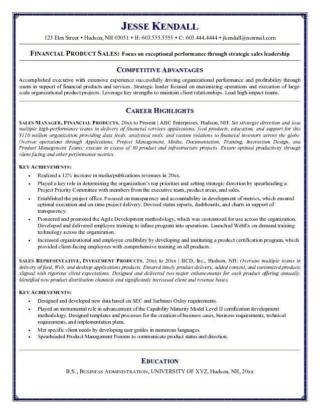 Samples Of Resume Objective 20 Resume Objective Examples Use Them - objective sentence for resume