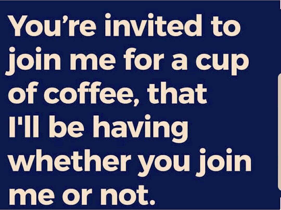 coffeememe Coffee meme, Coffee