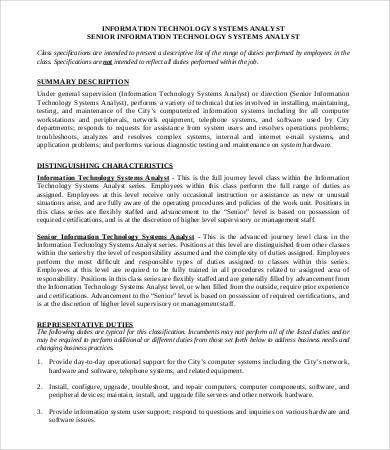 Cnc Programmer Job Description Sample Of Job Description Of Cnc - system programmer job description