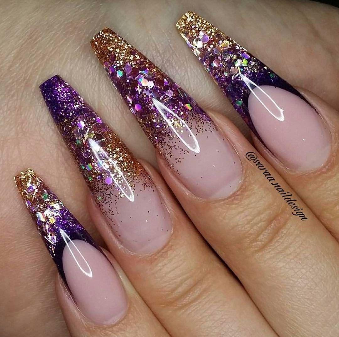 💕💕💕💕💕💕💕💕 💅🏻✨💅🏻✨💅🏻✨💅🏻✨💅🏻✨💅🏻✨💅🏻✨💅🏻 @saraa.naildesign _____________________________________________ #nails #nail #beauty #pretty #girl…
