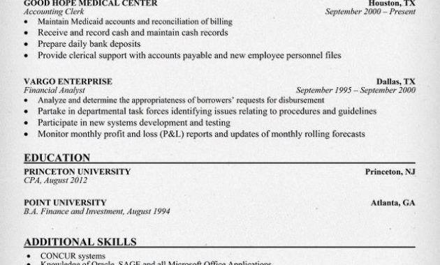 clerical resume skills lvn resumes lvn resume samples visualcv