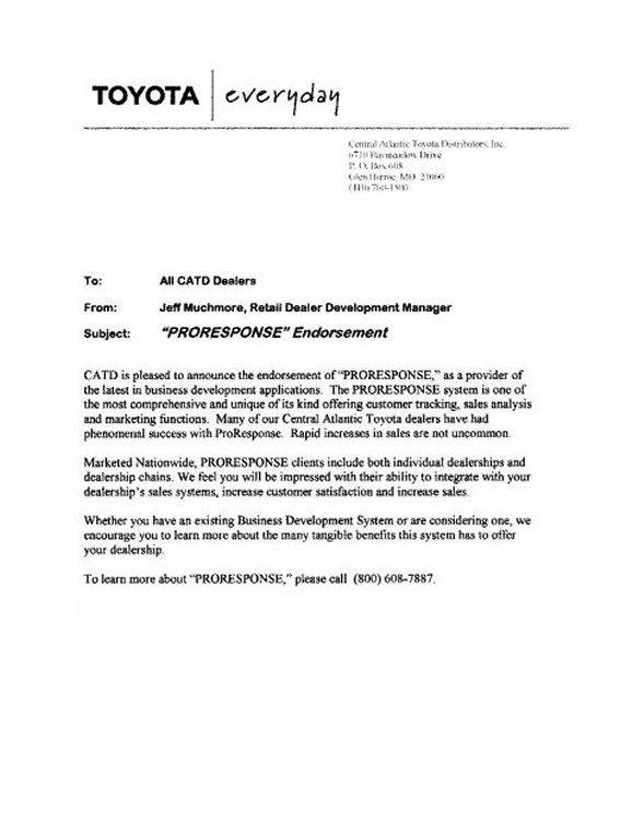 business development administrator cover letter   env-1198748-resume ...