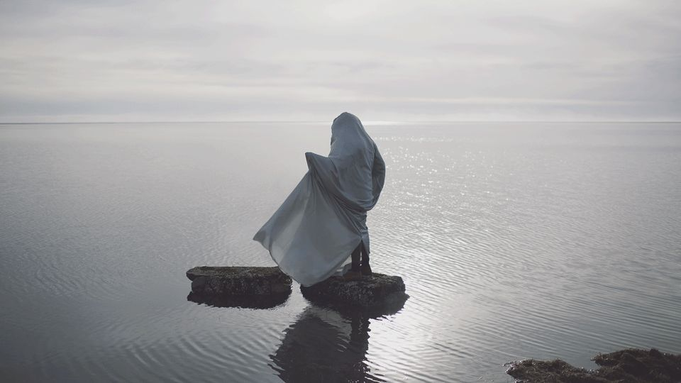 Cinemagraphs by Andrew & Carissa Gallo - IGNANT