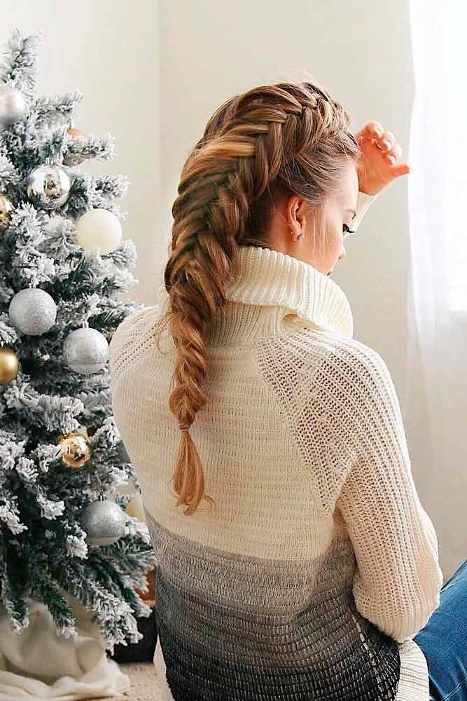 "Side Outside Braid <a class=""pintag"" href=""/explore/braidedhairstyles/"" title=""#braidedhairstyles explore Pinterest"">#braidedhairstyles</a> <a class=""pintag"" href=""/explore/sidebraid/"" title=""#sidebraid explore Pinterest"">#sidebraid</a> ★  Do you know what hairstyles for long hair can really show off the beauty of your chevelure? Our easy but unique ponytails, half up styles with curls, and elegant updos will not only suit all tastes but also fit any occasions: from working days to Christmas.   ★ See more: <a href=""https://glaminati.com/cute-christmas-hairstyles-for-long-hair/"" rel=""nofollow"" target=""_blank"">glaminati.com/…</a> <a class=""pintag"" href=""/explore/glaminati/"" title=""#glaminati explore Pinterest"">#glaminati</a> <a class=""pintag"" href=""/explore/lifestyle/"" title=""#lifestyle explore Pinterest"">#lifestyle</a> <a class=""pintag"" href=""/explore/hairstylesforlonghair/"" title=""#hairstylesforlonghair explore Pinterest"">#hairstylesforlonghair</a><p><a href=""http://www.homeinteriordesign.org/2018/02/short-guide-to-interior-decoration.html"">Short guide to interior decoration</a></p>"