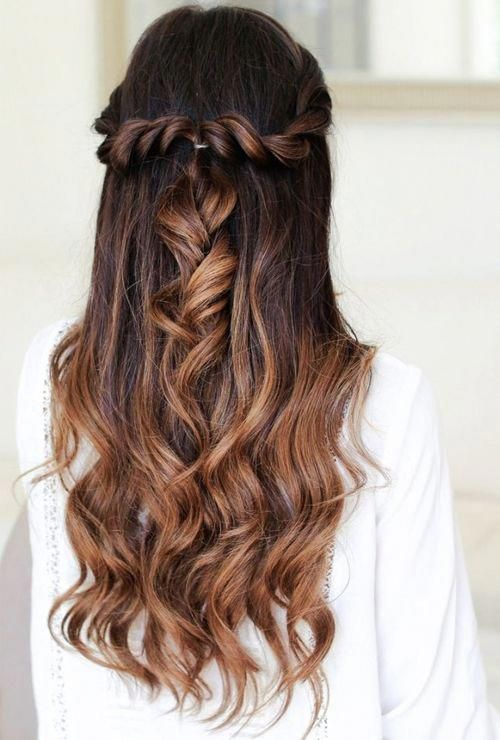 "Alluring Long Wedding Hairstyles With Braids <a class=""pintag"" href=""/explore/easylonghairstyles/"" title=""#easylonghairstyles explore Pinterest"">#easylonghairstyles</a><p><a href=""http://www.homeinteriordesign.org/2018/02/short-guide-to-interior-decoration.html"">Short guide to interior decoration</a></p>"