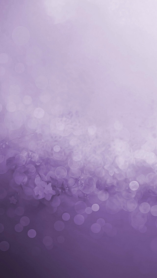 Purple Ombre Background Tumblr: 1000+ Images About Backgrounds, Textures, Patterns On