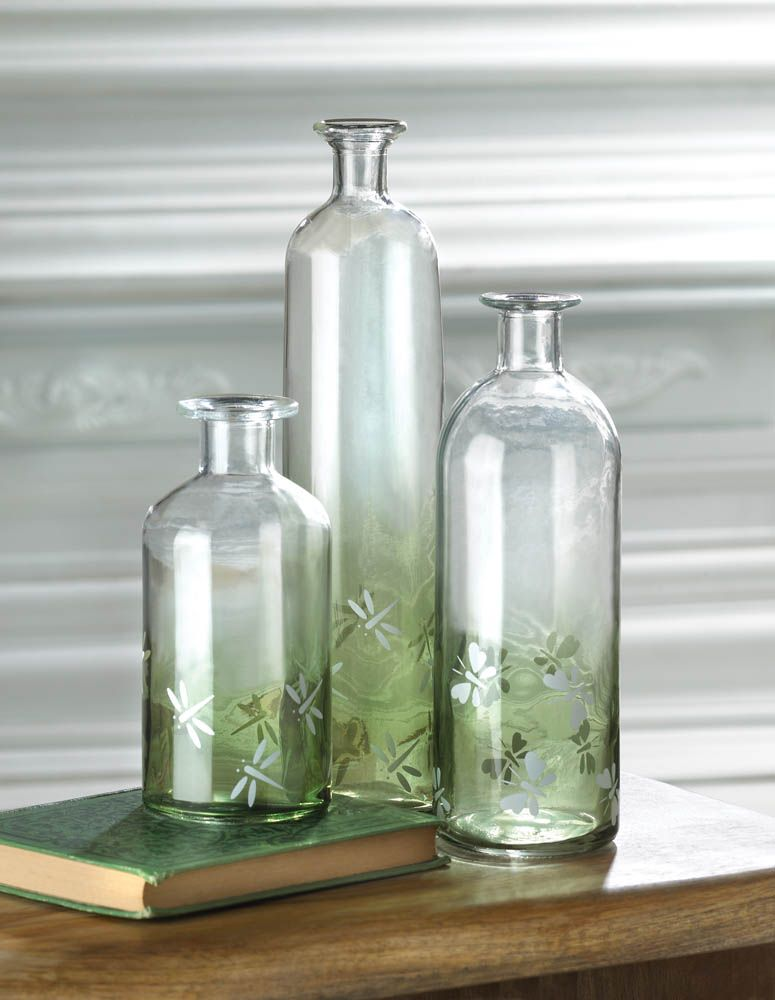 180 Vases Bottles Canisters Jugs Ideas In 2021 Vase Vases Decor Jugs