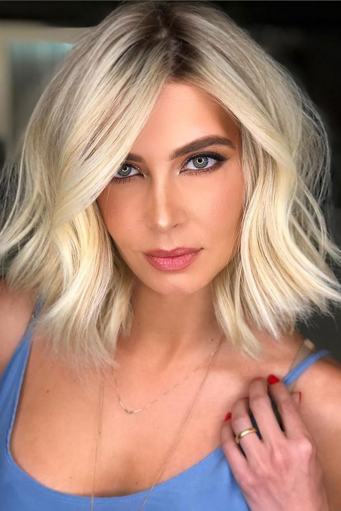 "Stylish Hairstyles For Your Trendy Look <a class=""pintag"" href=""/explore/bob/"" title=""#bob explore Pinterest"">#bob</a> <a class=""pintag"" href=""/explore/blondehair/"" title=""#blondehair explore Pinterest"">#blondehair</a> ★ Short hairstyles for round faces are in trend! If you have blonde hair and a round face, check out these 40 hairstyle ideas. ★  <a class=""pintag"" href=""/explore/glaminati/"" title=""#glaminati explore Pinterest"">#glaminati</a> <a class=""pintag"" href=""/explore/lifestyle/"" title=""#lifestyle explore Pinterest"">#lifestyle</a><p><a href=""http://www.homeinteriordesign.org/2018/02/short-guide-to-interior-decoration.html"">Short guide to interior decoration</a></p>"