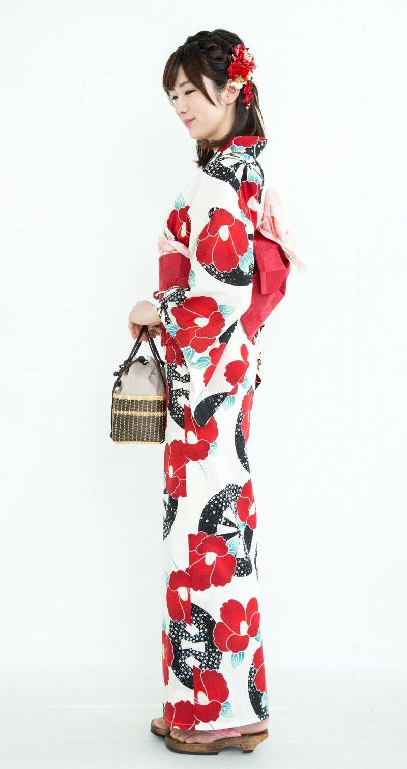 「yy」おしゃれまとめの人気アイデア Pinterest Sakae Seki   着物