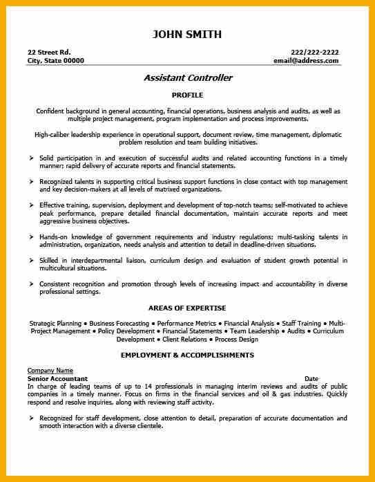 Gas controller cover letter