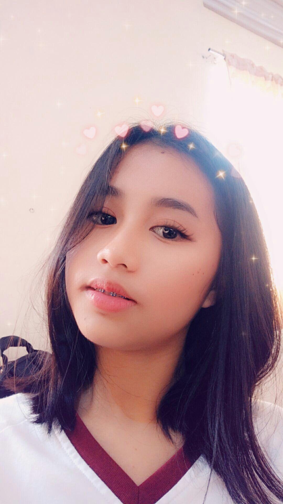 IG: trlb_dannn #ullzang #girl #gorgeous #filipina #STAY