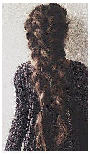 "Box braids braids long hair <a class=""pintag"" href=""/explore/NaturalHairProtectiveBraids/"" title=""#NaturalHairProtectiveBraids explore Pinterest"">#NaturalHairProtectiveBraids</a> Click the image now for more info..<p><a href=""http://www.homeinteriordesign.org/2018/02/short-guide-to-interior-decoration.html"">Short guide to interior decoration</a></p>"