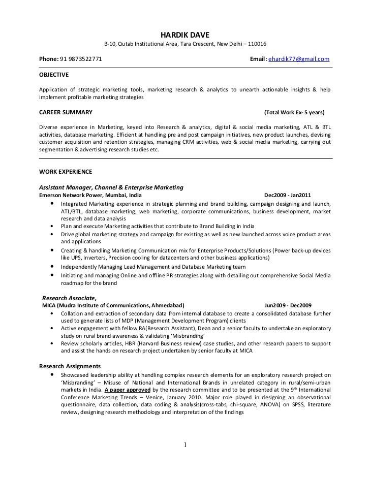 sample resume for law school application sample of applicant