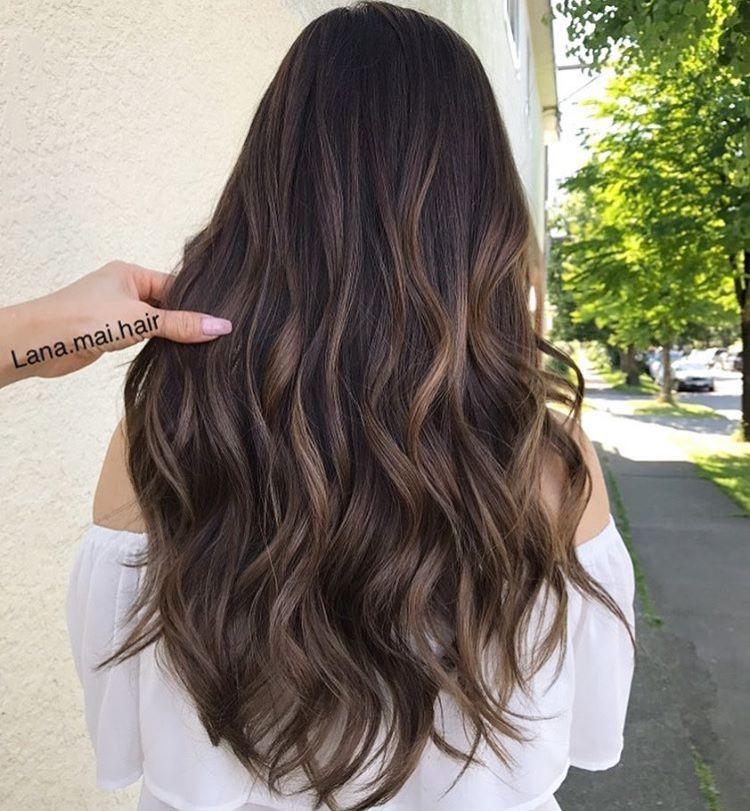Hair Inspiration 2019-05-13 05:13:09