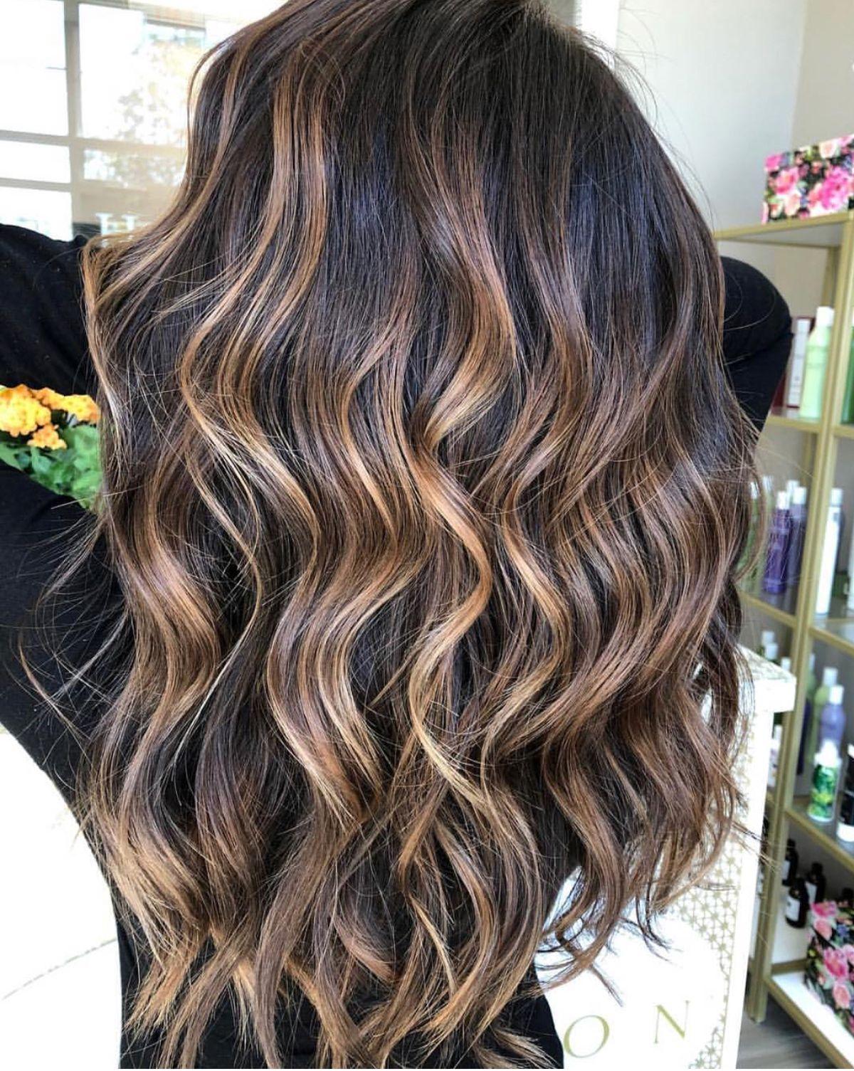 Hair Inspiration 2019-04-24 22:12:39