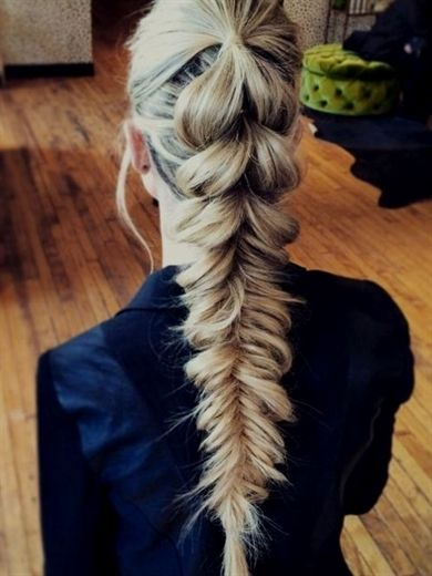 "Glamorous and Cool Fishtail Braided Long Hairstyles to Look Perfect This Summer <a class=""pintag"" href=""/explore/FishtailBraidHairstyles/"" title=""#FishtailBraidHairstyles explore Pinterest"">#FishtailBraidHairstyles</a><p><a href=""http://www.homeinteriordesign.org/2018/02/short-guide-to-interior-decoration.html"">Short guide to interior decoration</a></p>"