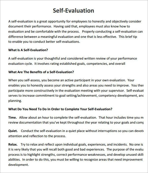 compose a self assessment reflective essay Self- reflective essay for my self-reflective essay, i chose to cover and analyze three academic articles instead of a book a lot of the concept and readings we discussed during this class have sparked an interest in me wanting to learn more about how certain aspects of the media effect certain groups of people.