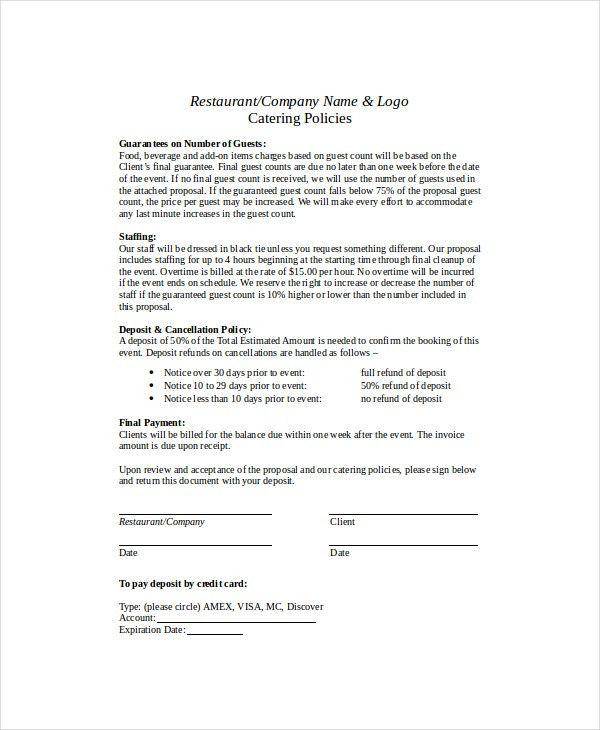 Event Proposals Samples Event Proposal Template 12 Free Word - event proposal template doc