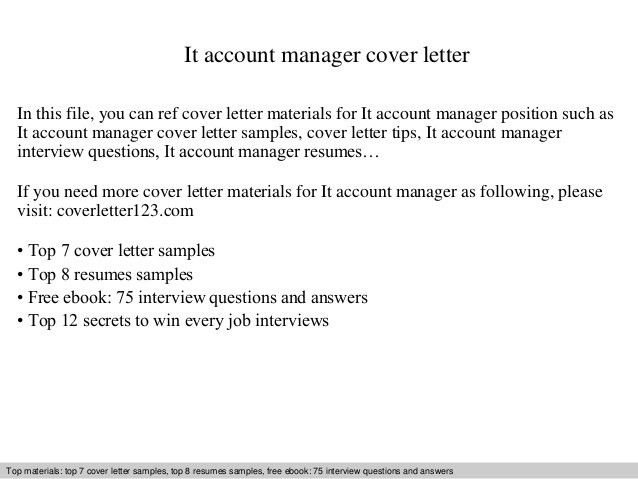 Mis Officer Sample Resume account manager resume sample u2013 - mis officer sample resume