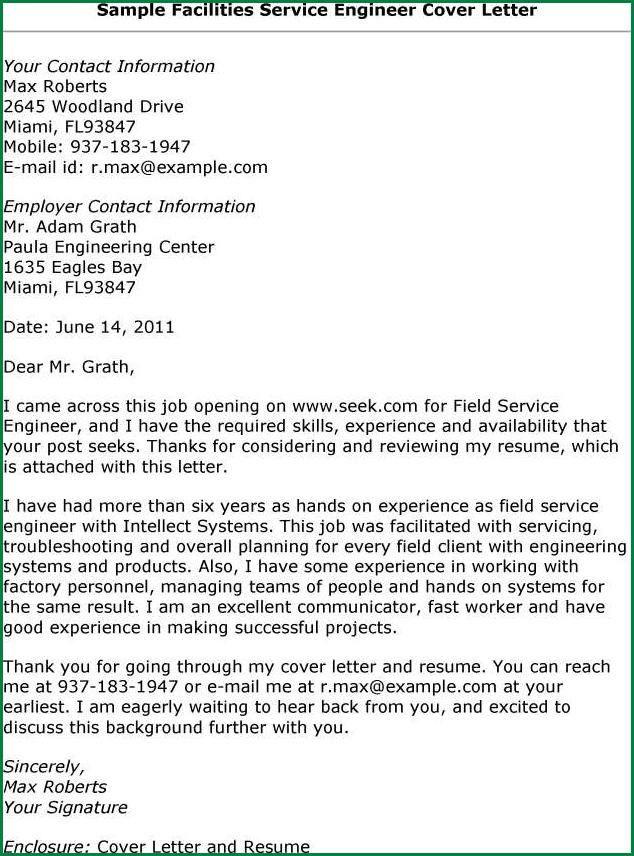 Medical Service Engineer Sample Resume Medical Service Engineer