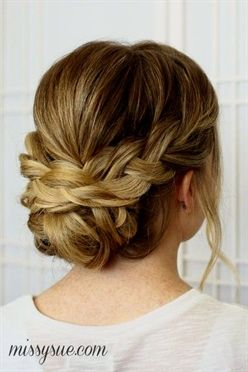 "30 Most-Pinned Beautiful Bridal Updos | Soft Wrap <a class=""pintag"" href=""/explore/weddingHair/"" title=""#weddingHair explore Pinterest"">#weddingHair</a><p><a href=""http://www.homeinteriordesign.org/2018/02/short-guide-to-interior-decoration.html"">Short guide to interior decoration</a></p>"